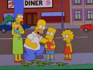 Bart the Mother 101
