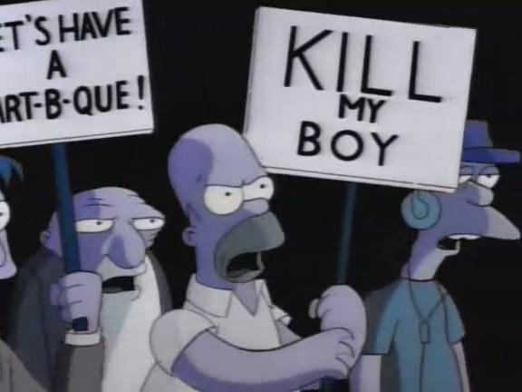 File:Bart the Murderer 69.JPG