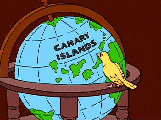 File:Canary Islands.jpg