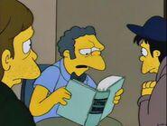Homer Loves Flanders 53