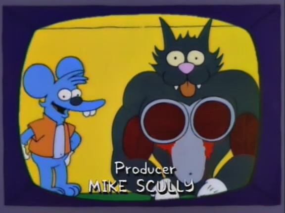 File:Itchy & Scratchy Land - Credits 00009.jpg