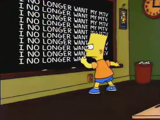 File:Lisa's Sax Chalkboard Gag.JPG