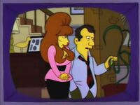 Marge in Chains 32