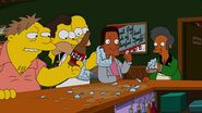 Much Apu About Something 106