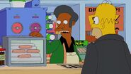 Politically Inept, with Homer Simpson 51