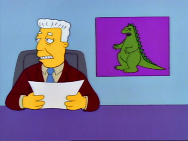File:GodzillaBartBrother.png