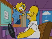 Homerazzi 113