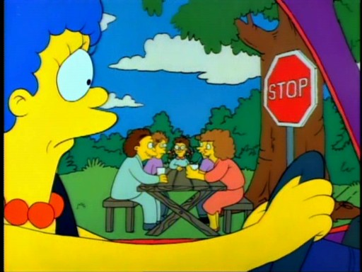 File:Springfield Park.jpg