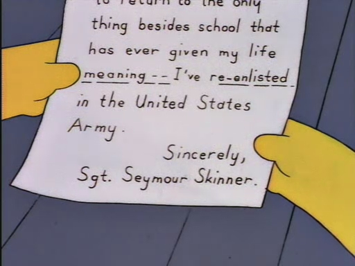 File:Sweet Seymour Skinner's Baadasssss Song 86.JPG