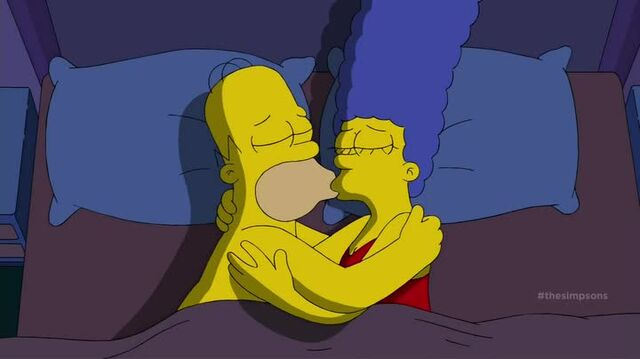 File:Bart's New Friend -00220.jpg