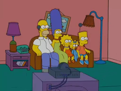 File:Crook and Ladder (Couch Gag) 1.JPG