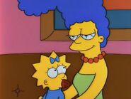 Homer Defined 50