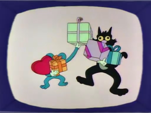 File:Itchy & Scratchy & Marge 63.JPG