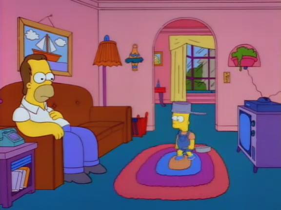File:Lisa's First Word 74.JPG