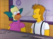 Radio Bart 80