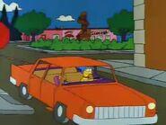 Simpsons Bible Stories -00026