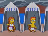 Simpsons Bible Stories -00262
