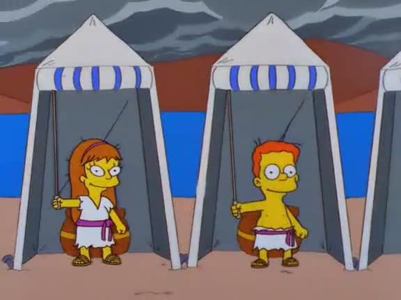 File:Simpsons Bible Stories -00262.jpg