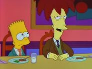 The.Simpsons S03 E21 Black.Widower 036 0001