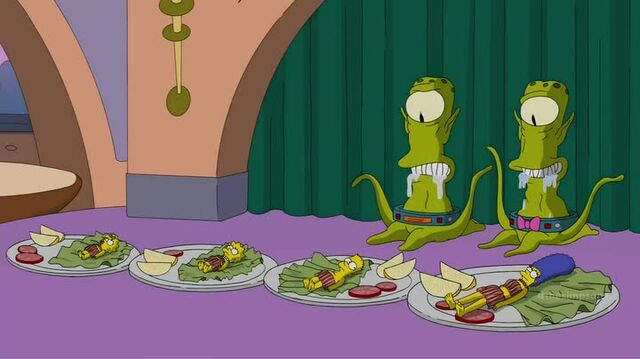 File:The Man Who Came to Be Dinner -00237.jpg