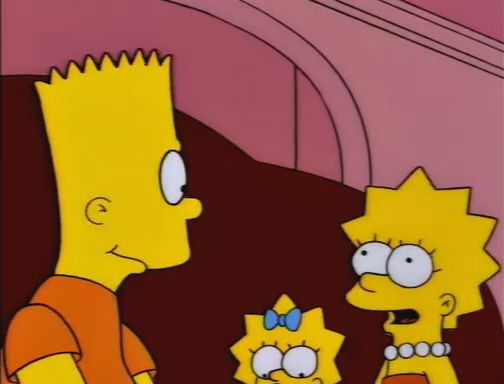 File:Bart Gets Famous 114.JPG
