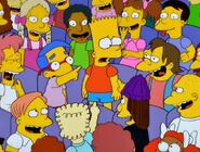 Bart vs. Lisa vs. the Third Grade 30