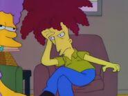 The.Simpsons S03 E21 Black.Widower 058 0001