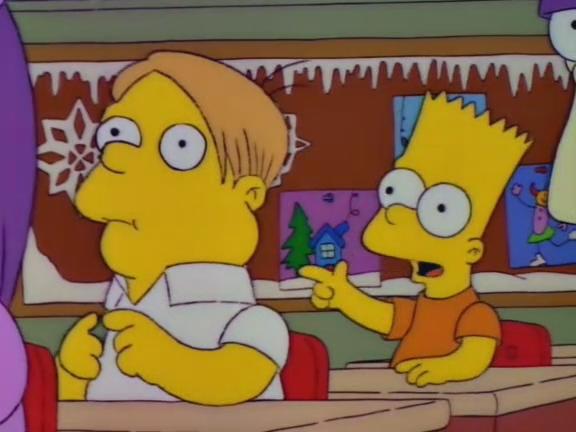 File:Bart the Lover 34.JPG