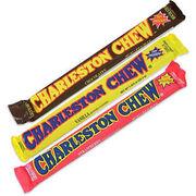 Charleston Chew