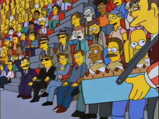 File:Homer Loves Flanders 27.JPG