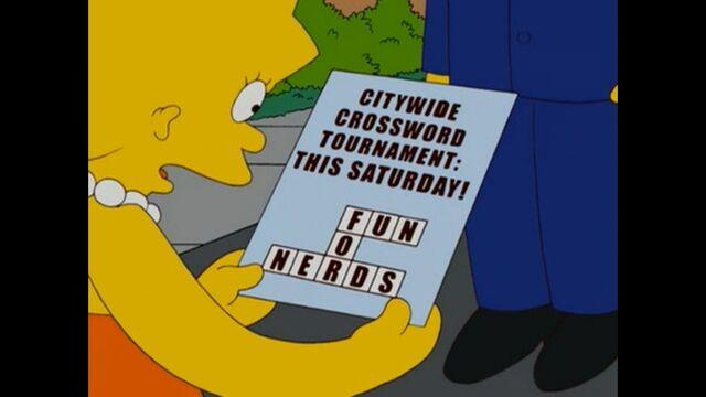 File:Homer and Lisa Exchange Cross Words (084).jpg