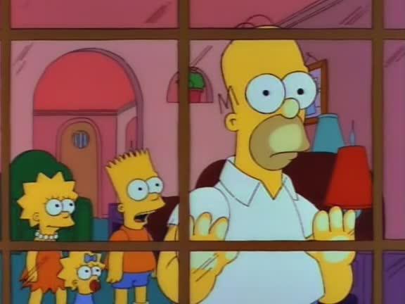 File:I Married Marge -00063.jpg
