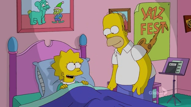 File:Lisa Simpson, This Isn't Your Life 113.JPG