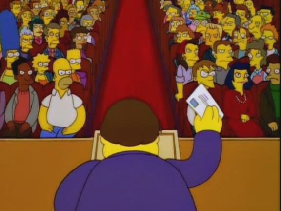 File:Who Shot Mr. Burns, Part One 76.JPG