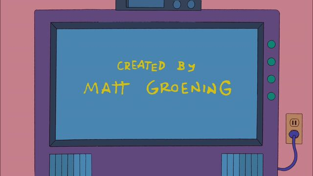 File:A Totally Fun Thing That Bart Will Never Do Again Credits 1.JPG