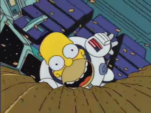 File:Deep Space Homer 76.JPG