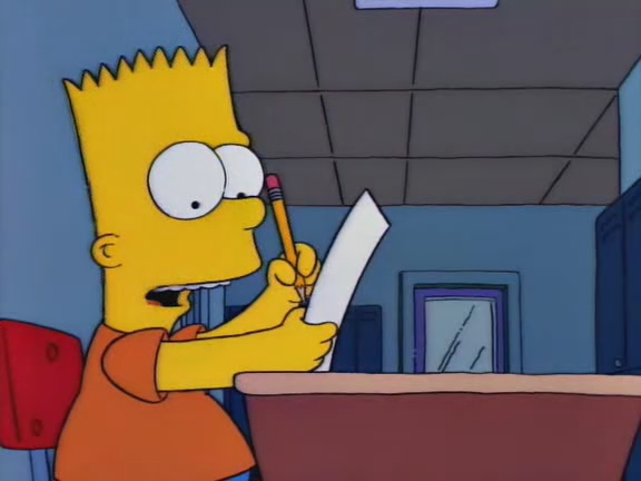 File:Marge Gets a Job 95.JPG