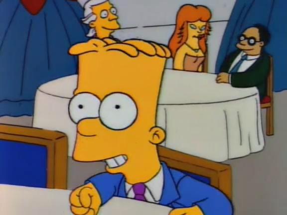 File:Mr. Lisa Goes to Washington 123.JPG