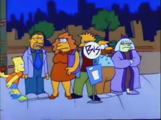 File:The Call of the Simpsons -00027.jpg