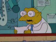 'Round Springfield 96