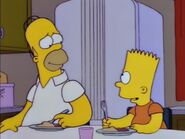 Deep Space Homer 43