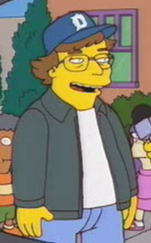 File:Michael Moore 2.png