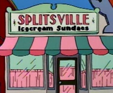 File:Splitsville.jpg