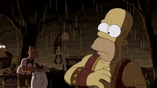 File:Treehouse of Horror XXIV - 00435.jpg
