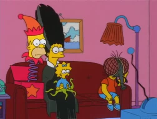 File:Treehouse of Horror X -00018.jpg