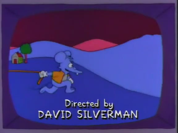 File:Another Simpsons Clip Show - Credits 15.jpg