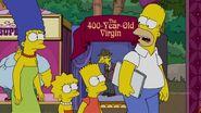 Bart's New Friend -00081
