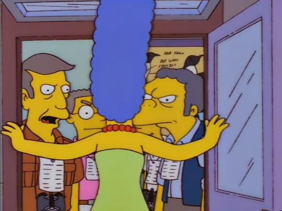 File:Bart the Mother 87.JPG