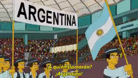 File:EquipoArgentino.png
