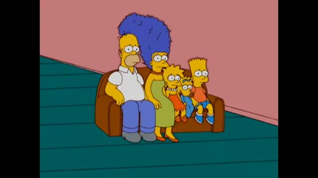 File:G. I. D'oh (Couch Gag - 12).jpg